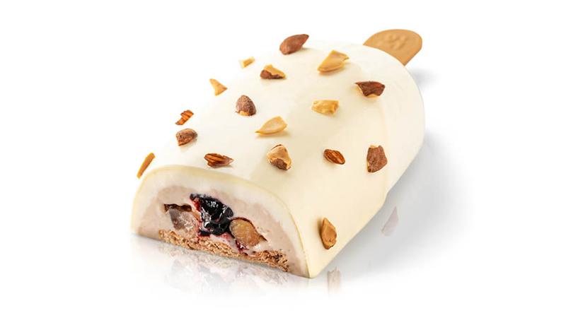 buche-noel-glace-matcha-pomme-1.jpg