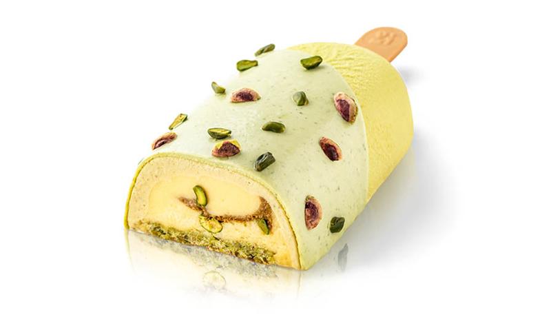 buche-noel-glace-mangue-goyave-1.jpg