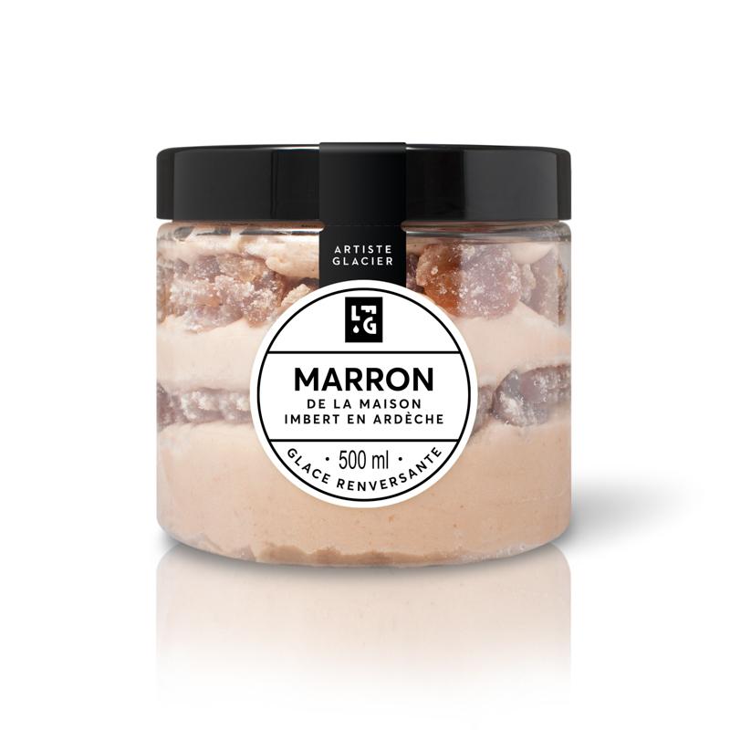 glace-marron-1.jpg
