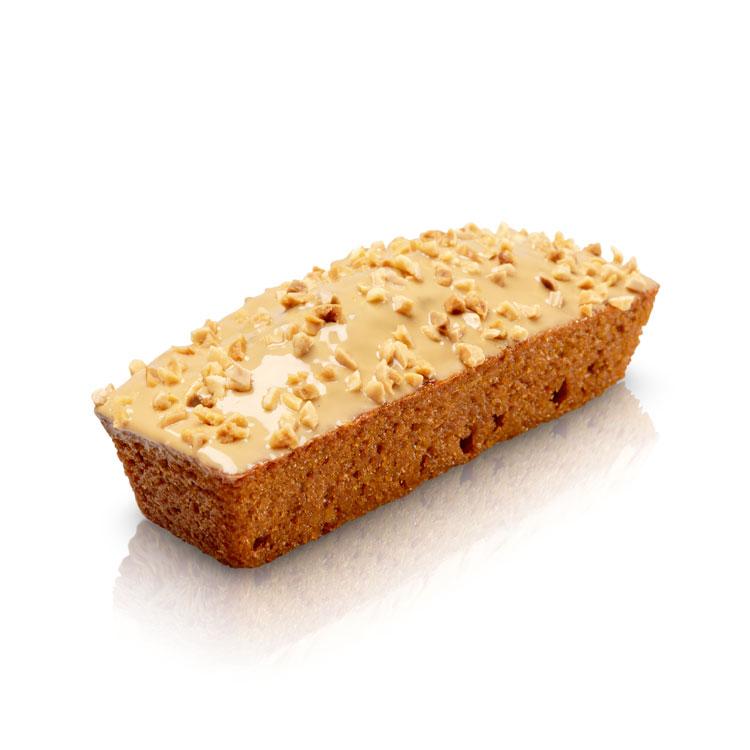 Ptit Moelleux Cake Caramel