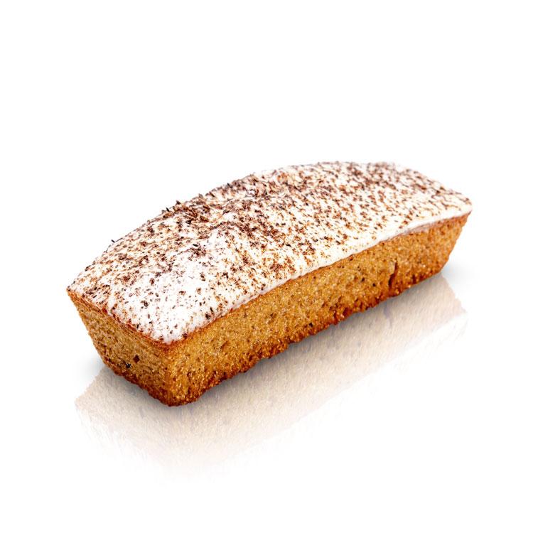 Ptit Moelleux Cake Vanille