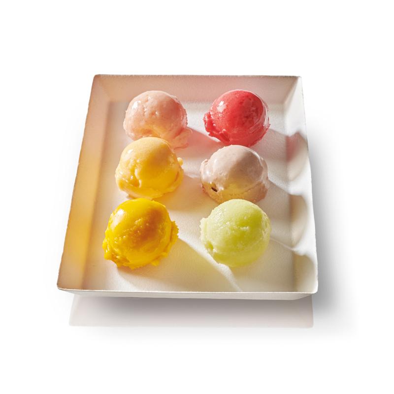 dessert-minute.jpg